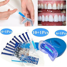 teethwhiteninggelkit, teethwhitening, teethwhiteningmachine, Kit