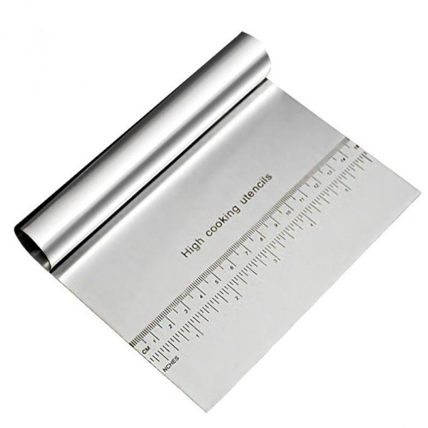 pastrytool, bakingtool, Stainless Steel, Kitchen Accessories