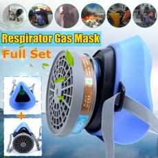 3mmask, dustproofmask, Equipment, Silicone