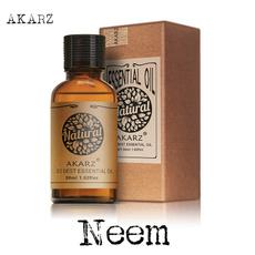 Oil, Natural, Aromatherapy, Brand