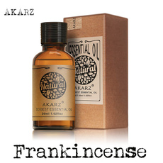 Body, Oil, frankincense, Famous