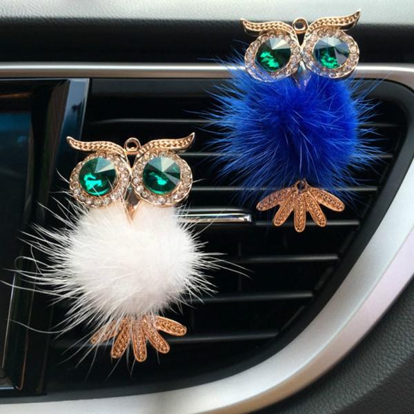 cardecorate, Owl, Fashion Accessory, Fashion