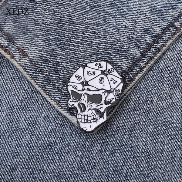 stitchingbone, Fashion, Cosplay, Skeleton