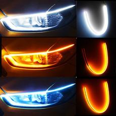 energysavingledlamp, lights, led, steeringlampbelt