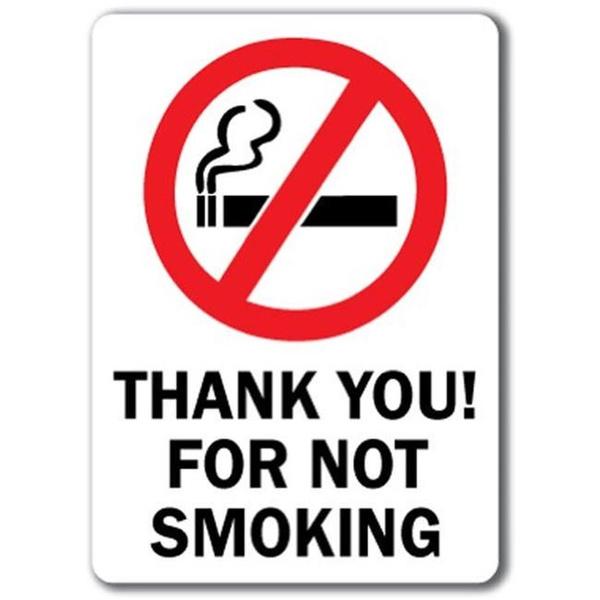 Smoking, officeaccessorie, labelsandsign, Office