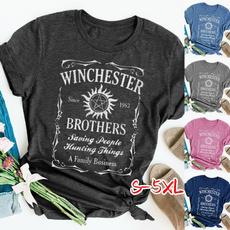 shirtsforwomen, Family, Plus Size, Clothing for women