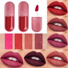 Mini, Lipstick, Beauty, Waterproof