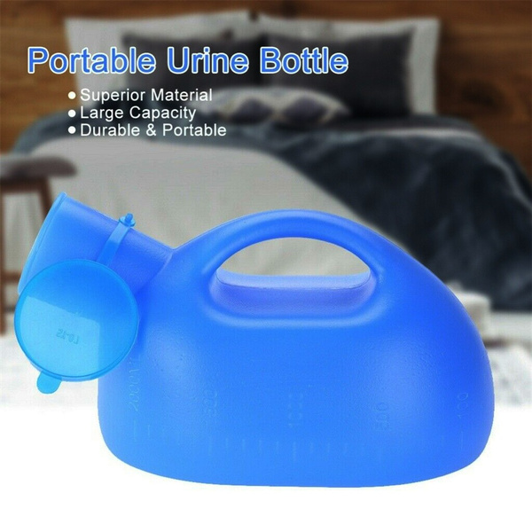 funnel, Outdoor, bedpan, camping