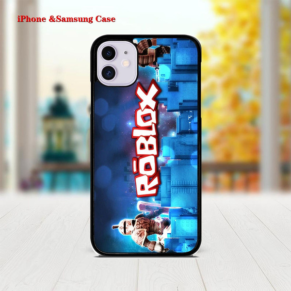 case, iphoneprotectivecase, iphone 5 case, Samsung