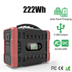 led, usb, generator, Energy