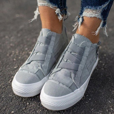 sneakersshoe, Sneakers, shoes for womens, softandlight