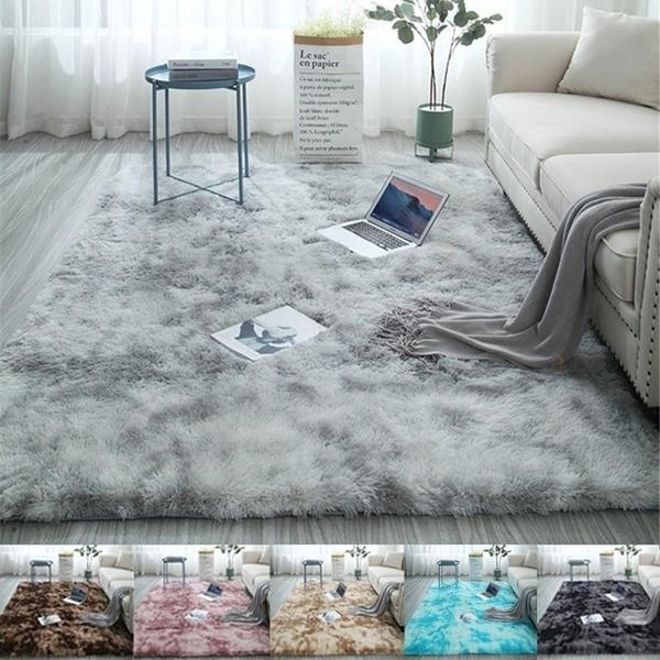 art, bedroomcarpet, Home, rugsforlivingroom