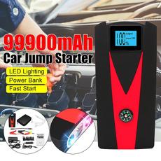 carjumper, emergencypowersupply, carbatterycharger, carjumpstarter