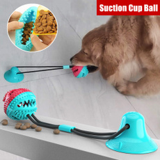 dogtoy, largedogtoy, Toy, suctioncuptoy