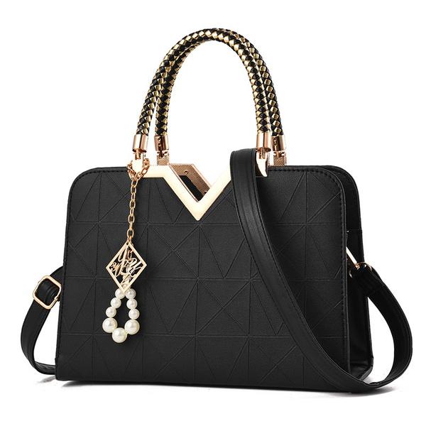 Summer, handbags purse, Tote Bag, genuine leather