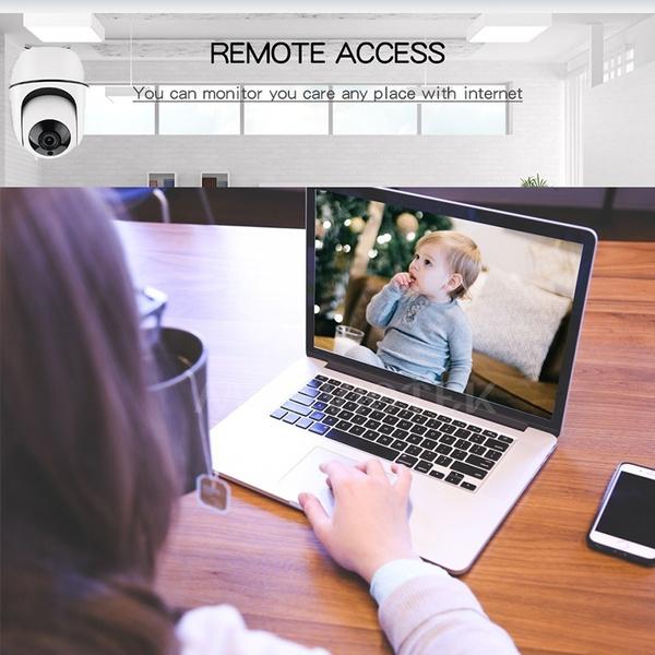 Home & Kitchen, motiondetectioncamera, Home & Living, monitorcamera