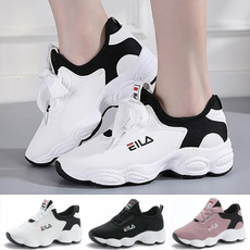 Sneakers, Outdoor, shoes for womens, trendingshoe