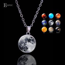 venu, planetpendant, Key Chain, Jewelry