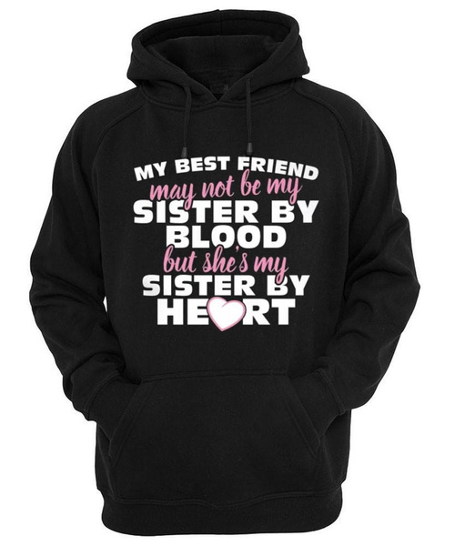 classicsshirt, hooded, pullover hoodie, unisex