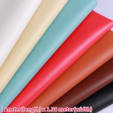 seatcoverfabric, Fabric, leatherfabric, leather