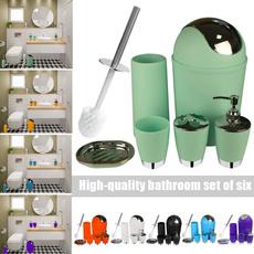 Bathroom, soaptumbler, Cup, toothbrushholder