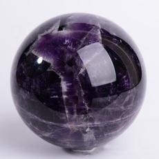 purplecrystalball, healingcrystal, fantasy, crystalsphere