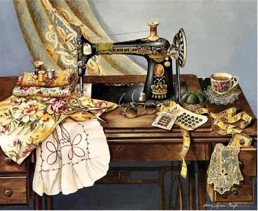 crossstitch, DIAMOND, Home Decor, Gifts