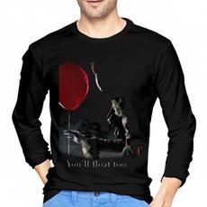 Funny T Shirt, Sleeve, Long Sleeve, Tops