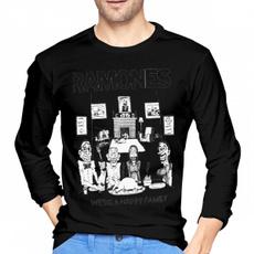 Funny T Shirt, #fashion #tshirt, Family, Long Sleeve