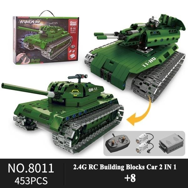 withlegoe, carmodel, Toy, Tank