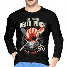Zombies, Funny T Shirt, #fashion #tshirt, Sleeve
