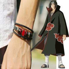 Fashion, Wristbands, Multi-layer, Bracelet