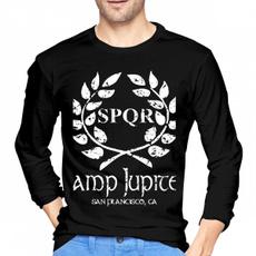Funny T Shirt, #fashion #tshirt, Sleeve, Long Sleeve