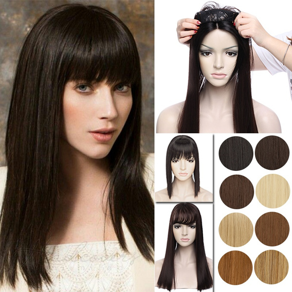 wig, Beauty Makeup, Head, haare