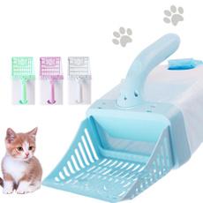 petcleaningtoolscoop, Box, Pets, catlitter