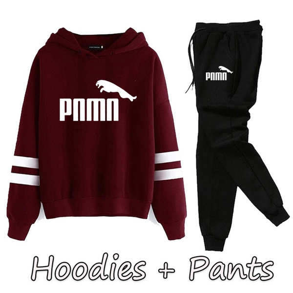 splice, Jacket, Fashion, pullover hoodie