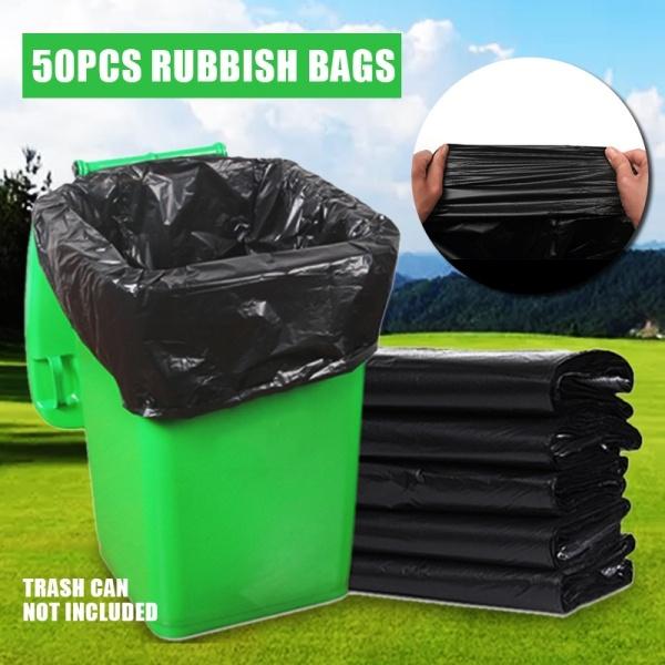 waterproof bag, plasticbag, linersrubbishbag, wheelierefusesack