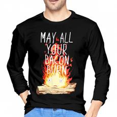 Funny T Shirt, #fashion #tshirt, Long Sleeve, Sleeve
