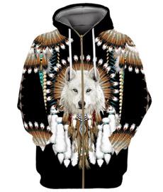 Fashion, 3dprintingelvispresley, zippers, 3dprintingsweatshirt