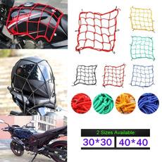 helmetnet, motorcyclehelmetnet, Motorcycle, Tank