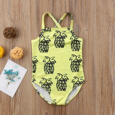 Baby, bathing suit, Baby Girl, Fashion