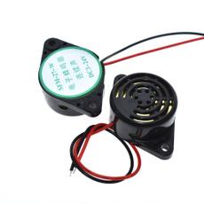 buzzer, 3v24v, electromagnetic, Alarm