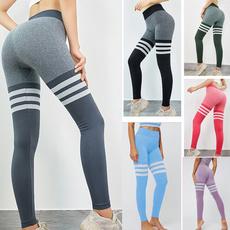 Women Pants, Leggings, Fashion, Yoga