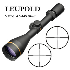 opticalsight, Hunting, reticle, tacticalscope