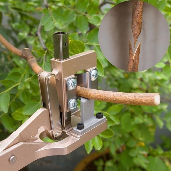 brachgraftingtool, vcutting, Garden, Tool