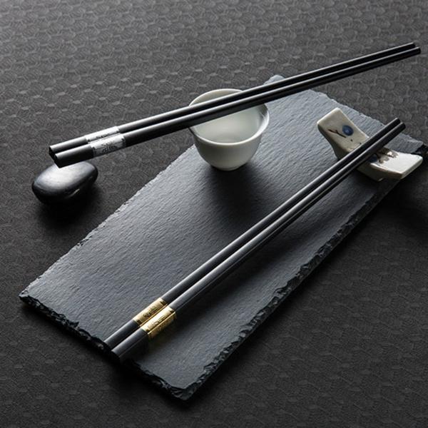 Flatware, Chinese, kitchenutensil, alloychopstick