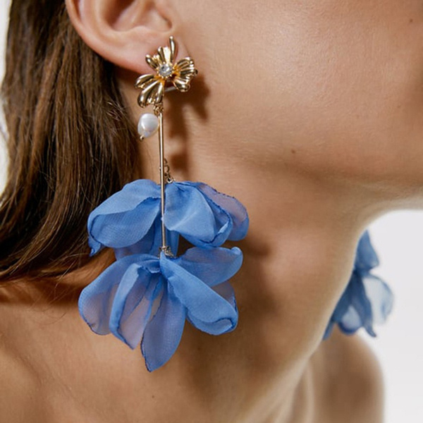 party, Flowers, Jewelry, Gifts