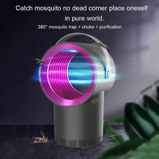 killerlight, led, usb, flybugpestkiller