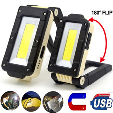 workinglamp, campinglight, led, Outdoor