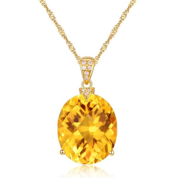 DIAMOND, Choker, Jewelry, Gifts
